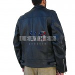 Genuine Leather jacket,  leather jackets, leather jackets for men, leather jacket repair, leather jackets for men on sale, leather jacket care, trend leather jacket, fashion leather jackets, fashion leather jacket for mens