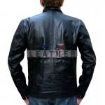 Genuine Leather jacket,  leather jackets, leather jackets for men, leather jacket repair, leather jackets for men on sale, leather jacket care, trend leather jacket, fashion leather jackets, fashion leather jacket for mens
