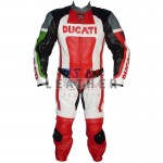 leather jackets, Ducati bike leather suit, Ducati  leather suit, ducati leather suit, ducati leather suit sale, ducati corse leather suit, ducati leather racing suit, dainese ducati leather suit, ducati full leather suit, ducati 1-piece leather suit, val