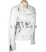 fashion leather jackets, Get Smart movies replica Leather Jacket,  Movies replica leather jacket,  replica movie jackets,  replica movie costumes,  leather jackets movies