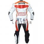 Honda battlax racing suit,  motogp repsol honda 2014,  motogp repsol honda,  motogp repsol honda 2013,  motogp repsol honda marquez,  leather suit for  women,  custom suits