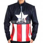 fashion leather jackets, Jon Bon Jovi Leather Jacket,  Jon Bon Jovi,   jon bon jovi jacket,  jon bon jovi leather jacket,  jon bon jovi military jacket,  jon bon jovi superman jacket,  jon bon jovi captain america jacket