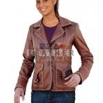 latest stylish leather jacket, stylish leather jacket online, stylish leather jacket sale, fashion leather jackets 2014, casual leather jacket, custom leather jacket
