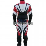 usleatherjackets, cheap leather biker suits, custom made leather suits, motorcycle suit repair, bike suits for sale, two piece leather tracksuit