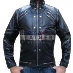fashion leather jackets, Michael Jackson Pepsi Black Leather Jacket,  michael jackson pepsi jacket,   michael jackson pepsi jacket ebay,   michael jackson pepsi tour jacket,  michael jackson pepsi commercial jacket