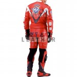 racer leather jackets, genuine leather suit,  MV Agusta Racing Leather Suit,   motrocycle leather suit,  bike leather suit