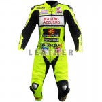 US Leather Jackets, Valentino Rossi leather suit,  Honda Repsol YPF Leather suit,  Repsol YPF racing suit,  Honda Repsol leather suit,  Motogp racing suit rossi 2013,  SBK Motogp replica suit,  WSBK Honda YPF suit,  motogp suit sale