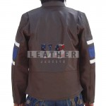 fashion leather jackets, moviesjacket, replica jacket, stylish jacket, replica jacket,  movies jacket, replica movie jackets,  replica movie costumes,  leather jackets movies