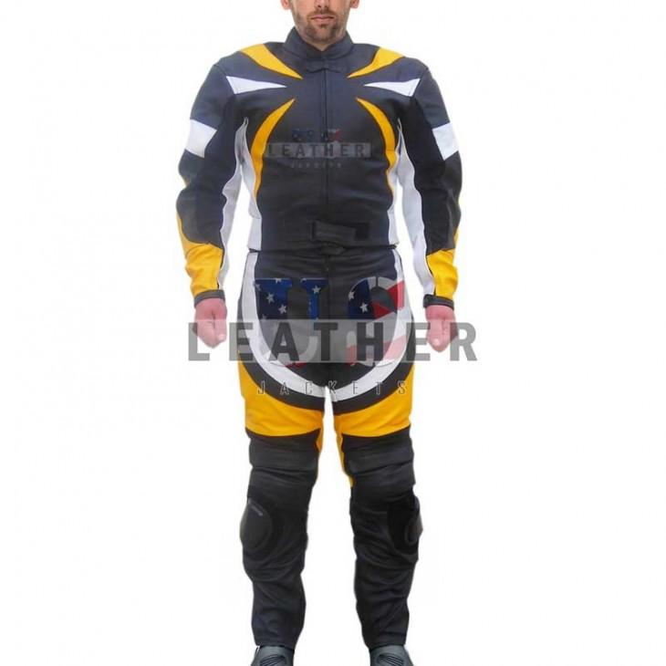 usleatherjackets,  motorcycle leather suits uk,  bike leather suit, speede track leather suit, sportbike leather suits, two piece leather tracksuit