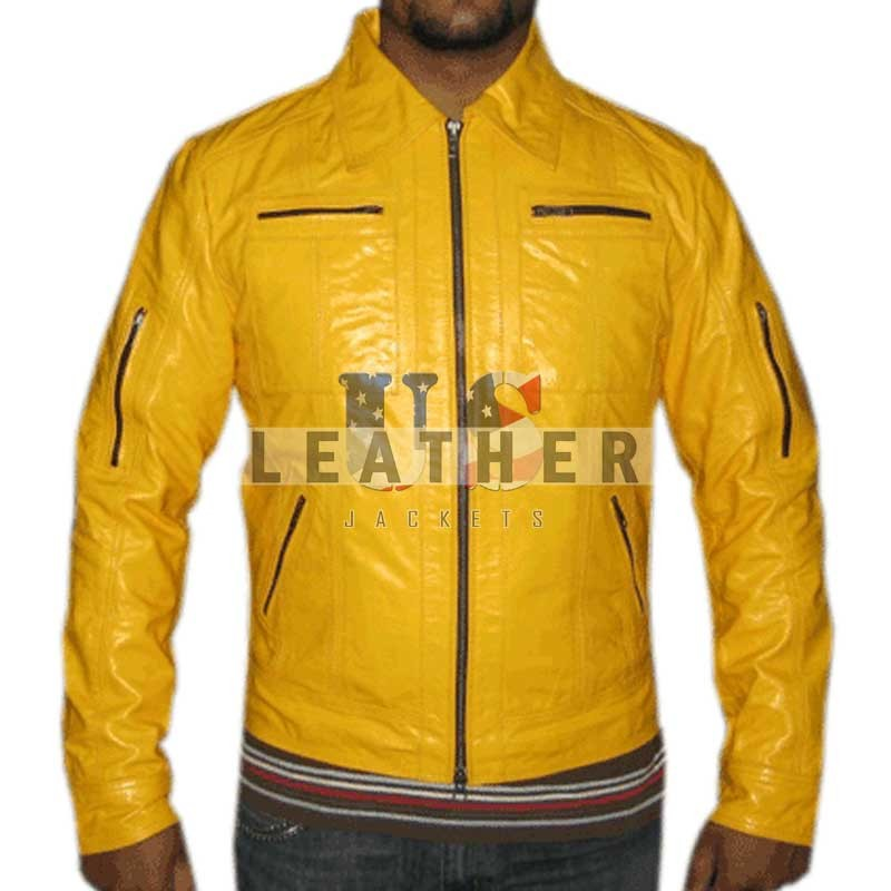 yellow jacket buddhist single men Great patience zen stitchery offers traditional and western-style meditation clothing (robes, kimonos, sitting outfits) and meditation cushions as.