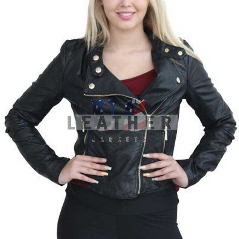 ladies bike leather jacket, bike leather jacket uk, bike leather jackets for sale, bike leather jacket ebay, bike leather jackets australia, bike leather jacket review