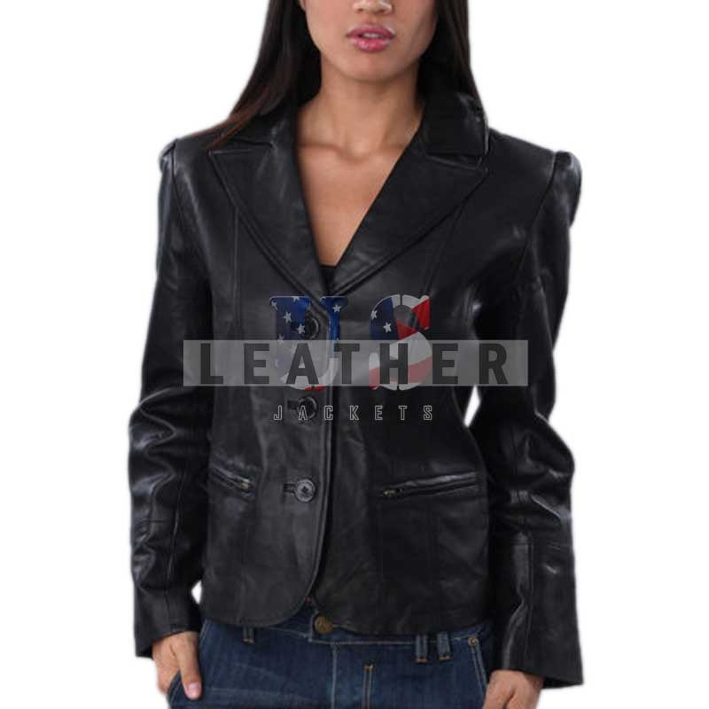 black leather jackets, leather jackets for women, bomber leather jackets, leather blazer for ladies, ladies black leather jacket, women's brown leather jacket, leather ladies coat