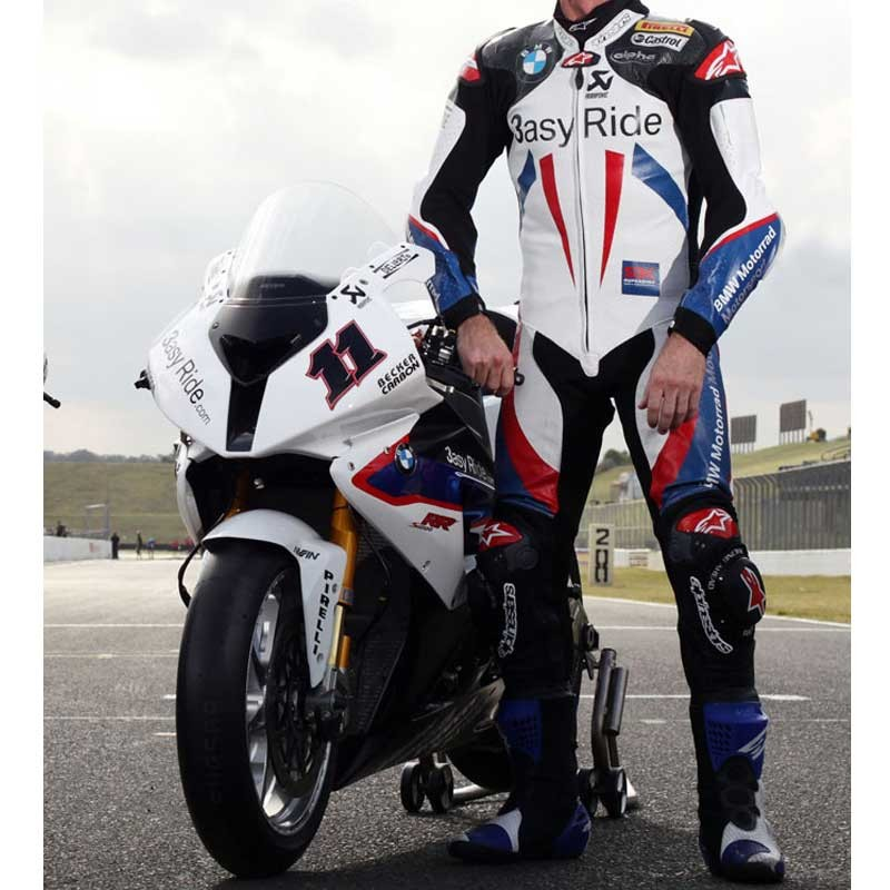 usleatherjackets.com,  BMW leather suit,  Troy Corser suit,  Troy Corser  BMW racing suit,  Troy Corser BMW leather suit,  Motogp  BMW racing suit,  SBK Motogp suit,  WSBK suit,  motogp suit sale,  motogp suit kangaroo,  motogp  BMW suit,  motogp 3asy rid