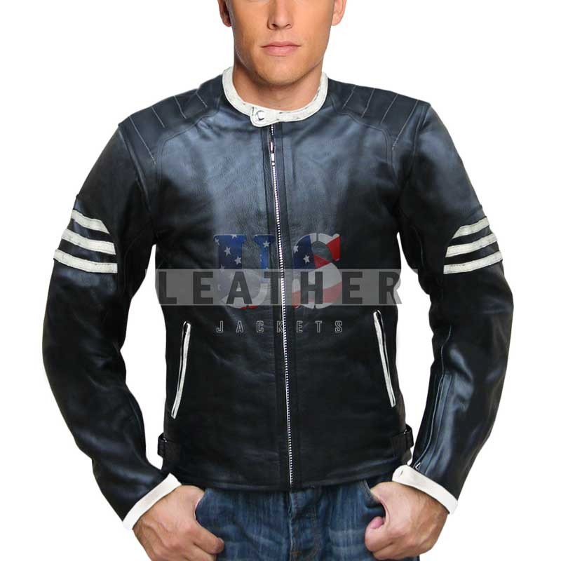 racer leather jackets, cafe racer brando leather jackets, brando leather jacket g star, brando leather jacket australia,  brando leather jacket uk,  brando leather jacket review,  g star brando leather jacket,  brando leather jacket ebay,  brando leather