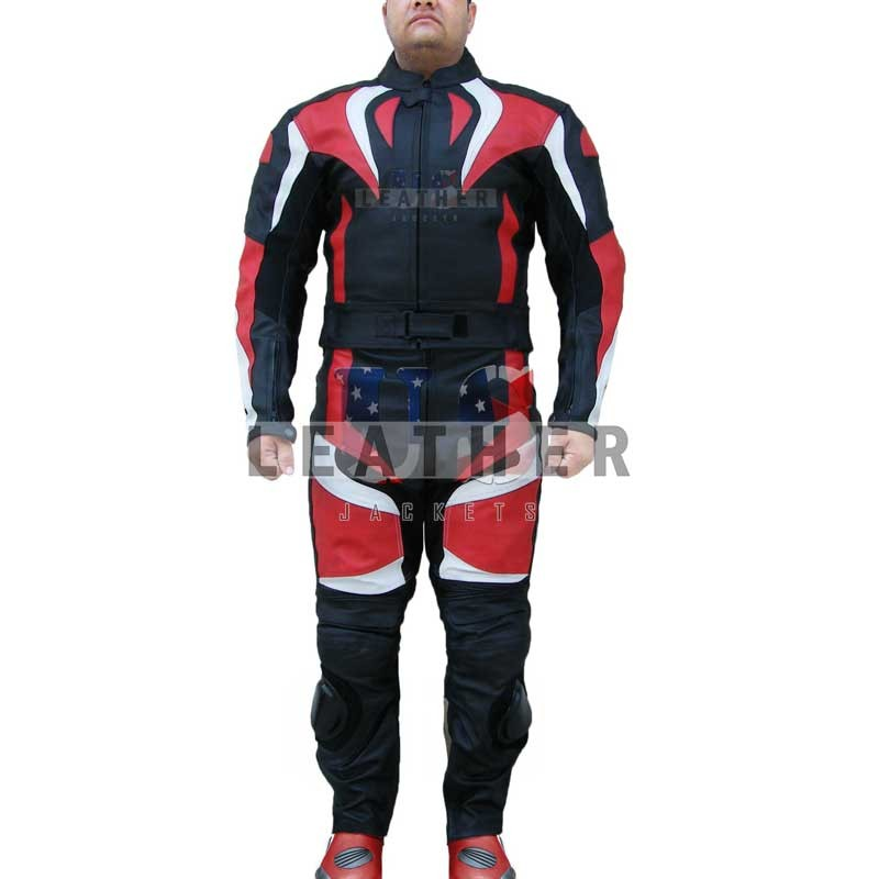 motorbike jackets leather,  leather jackets motorcycle,  motorbike leathers uk,  black leather biker jacket,  motorbike leather jackets uk,  mens leather biker jackets,  motorbike jackets for men,  leather bikers jacket,  bike leather jackets,  motorbike