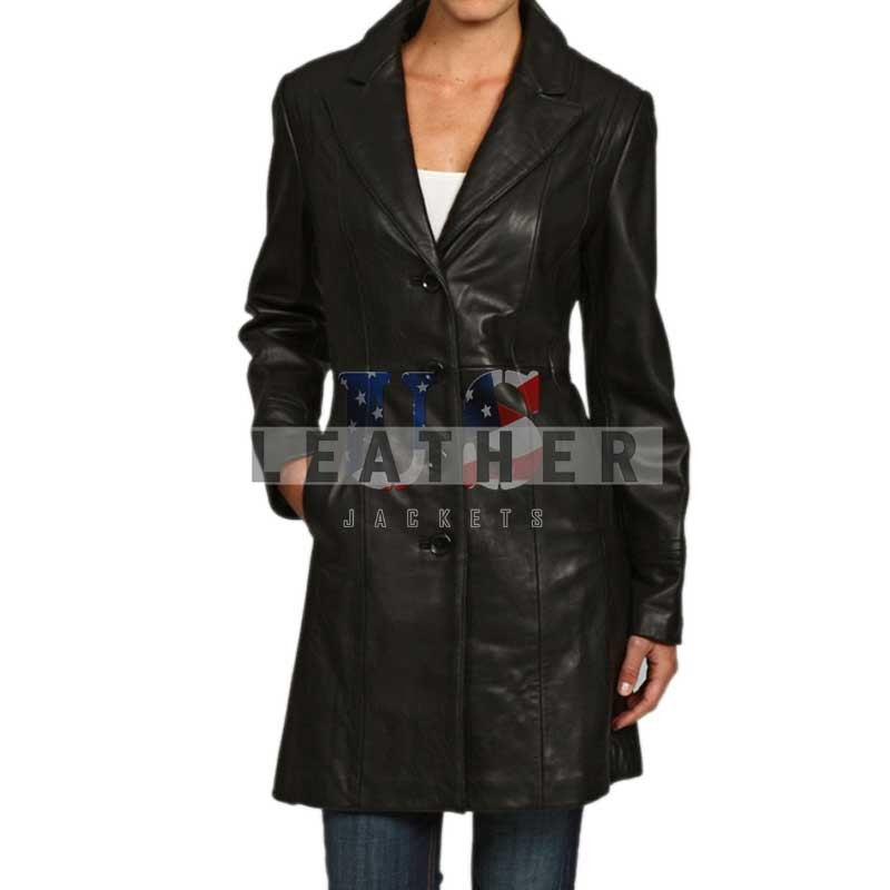 leather jacket women, leather jackets for women, leather jackets women, tan leather jacket, ladies leather jacket, black leather jackets, womens black leather jacket