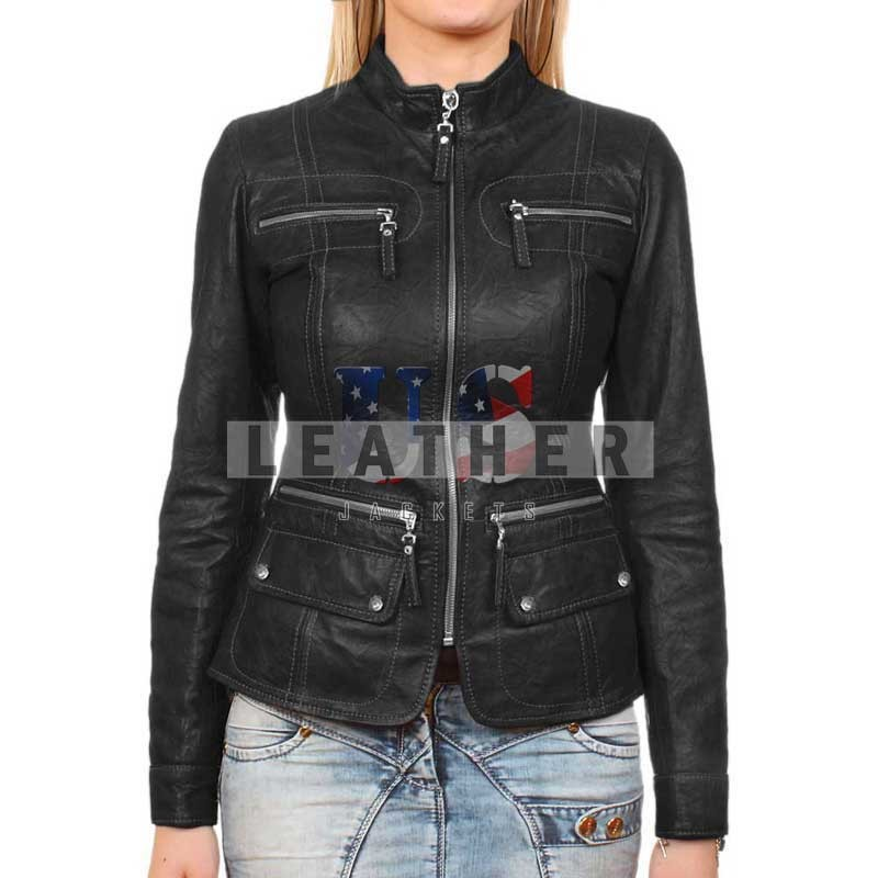 ladies leather jackets uk, ladies black leather jacket, leather jackets for women, ladies leather coats, womens leather jackets, leather ladies jackets, leather jacket for biker