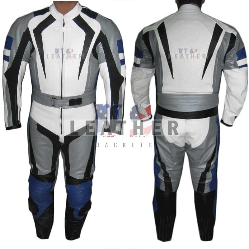 motorcycle leather jackets,  leather motorbike jackets,  leather biker jacket,  leather biker jackets,  leather bike jacket,  leather motorbike jacket,  leather motorcycle jackets,  leather bike jackets,  motorcycle leather jackets,  bike