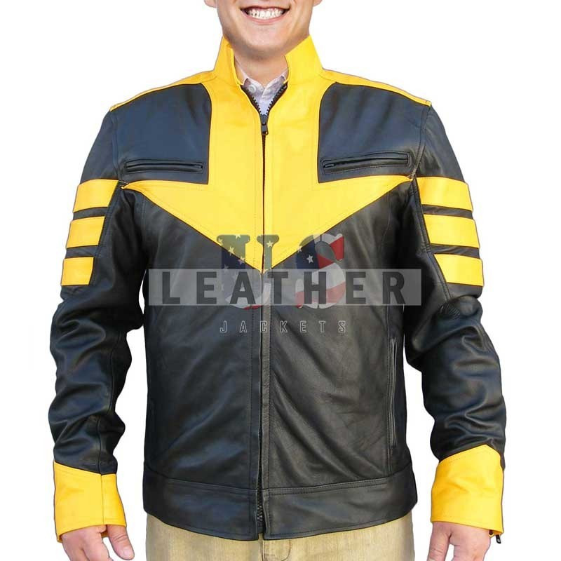 fashion leather jackets,  space battleship yamato leather jacket. Movies replica leather jacket. replica jacket,  movies jacket