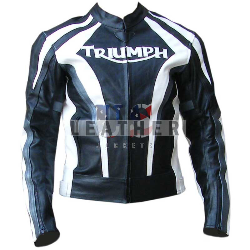 Triumph motorbike Leather jackets,  motorcycle leather jackets,  Brando jacket,  bomber leather jacket,  bike leather jackets,  leather jacket coat,  leather jacket with hood,  suede leather jacket,  red leather jackets