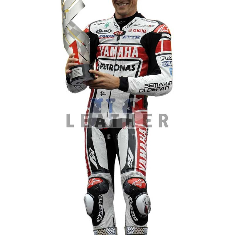 usleatherjackets.com,  Yamaha Petronas Ben Spies Motorcycle Leather Suit  , Yamaha Petronas Racing Motorcycle Men Leather Suit,  Yamaha Petronas  leather suit,  Ben Spies suit,  Ben Spies racing suit,  Ben Spies Patronas Honda leather suit