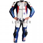 usleatherjackets.com,  BMW leather suit,  Leon Haslam suit,  Leon Haslam BMW racing suit,  Leon Haslam BMW leather suit,  Motogp  BMW racing suit,  SBK Motogp suit,  WSBK suit,  motogp suit sale,  motogp suit kangaroo,  motogp  BMW suit,  motogp 3asy ride