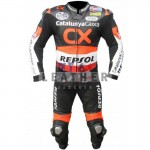 marc marquez leather suit,  Marc Marquez,  Team CatalunyaCaixa Repsol Estoril,  motorcycle Men Leather Suit,  motorbike leather jackets