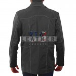 fashion leather jackets, Fight Club replica leather jacket,  Brad Pitt movies leather jacket,  movie replica jackets,  replica movie jackets,  film jackets,  movie jackets,  movie leather jackets,  replica movie costumes,  leather jackets movies,  vintage