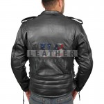 brando leather jackets, brando leather jacket g star, brando leather jacket australia,  brando leather jacket uk,  brando leather jacket review,  g star brando leather jacket,  brando leather jacket ebay,  brando leather jacket london, brando leather jack