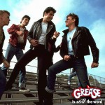 fashion leather jackets, Grease T bird movies leather jacket,  movie replica jackets,  replica movie jackets,  film jackets,  movie jackets,  movie leather jackets,  replica movie costumes,  leather jackets movies