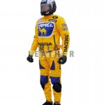 racer leather jackets, men suit sale, men suits online,  Men leather suit,  Men motorcycle leather suit