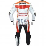 usleatherjackets.com,  Repsol Battlax Racing Motorcycle men Suit,  Honda Repsol battlax leather suit,  Marquez suit,  , marc marquez racing suit,  marc marquez Suit
