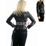 ladies blazer coat, Ladies Fashion Jacket, Women Leather Jacket, Bomber ladies jacket, Brando leather jacket, stylish leather jackets, leather jacket, fashion jacket ladies