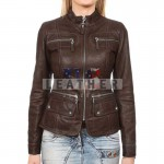 ladies leather jackets uk, ladies brown leather jacket, leather jackets for women, ladies leather coats, womens leather jackets, leather ladies jackets, leather jacket for biker