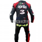 racer leather jackets, Aprilia Max Biaggi  MotoGP Race Leather 2 Piece Suit,  Aprilia leather suit,  Ben Spies suit,  Ben Spies racing suit,  Ben Spies Aprilia rsv4 leather suit,  Motogp racing suit,  SBK Motogp replica suit,