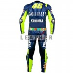 US Leather Suit,  Yamaha Valentino Rossi leather suit,  Yamaha Leather suit,  Repsol racing suit,  Yamaha leather suit,  Motogp racing suit rossi 2005,  SBK Motogp replica suit,  WSBK Honda CBR suit