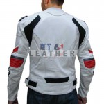 racer leather jackets, motorcycle leather jacket for sale, Custom Leather jacket, Racing Leather jacket, Leather Race jacket