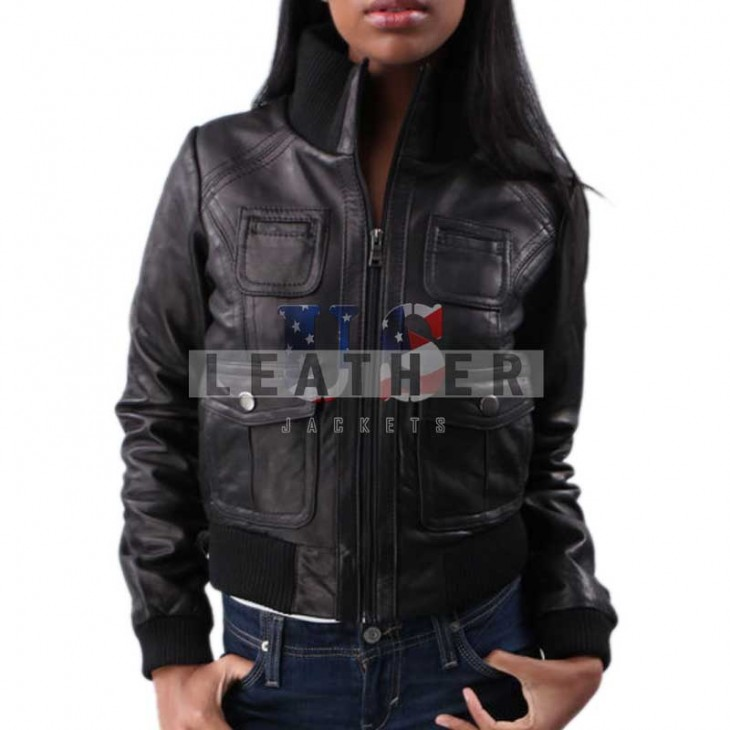 brown leather jackets, leather jackets for women, bomber leather jackets, schott leather jacket, ladies black leather jacket, women's brown leather jacket, fashion leather jacket