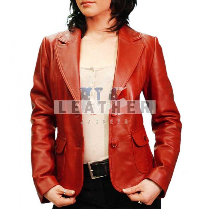 leather blazer, leather blazer womens, leather blazer mens, leather blazer jackets, leather blazer plus size, leather blazer ladies, stylish leather blazer, stylish leather jackets