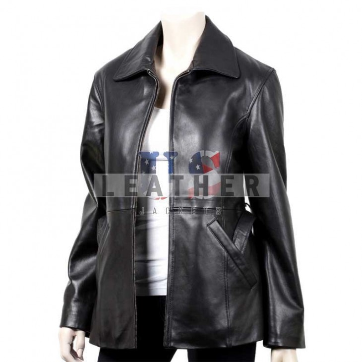 fashion leather coat, fashion leather coats, fashion leather jacket, fashion leather jacket brands, fashion leather jacket 2015, fashion leather clothing, fashion leather jacket uk