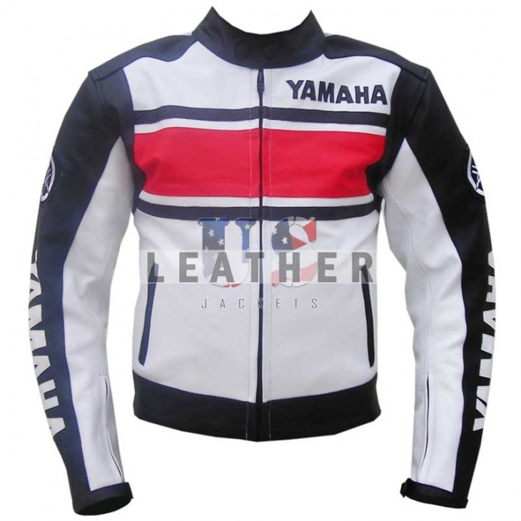 racer leather jacket, biker jacket,  motorcycle leather jacket
