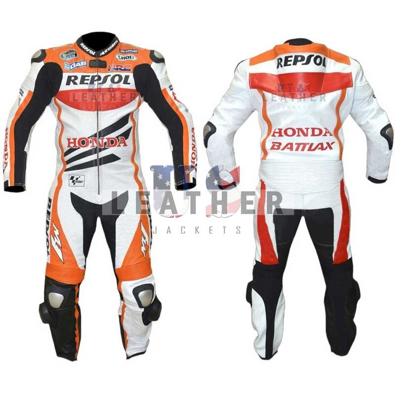 Honda battlax racing suit,  motogp repsol honda 2014,  motogp repsol honda,  motogp repsol honda 2013,  motogp repsol honda marquez,  leather suit for  women,  custom suits