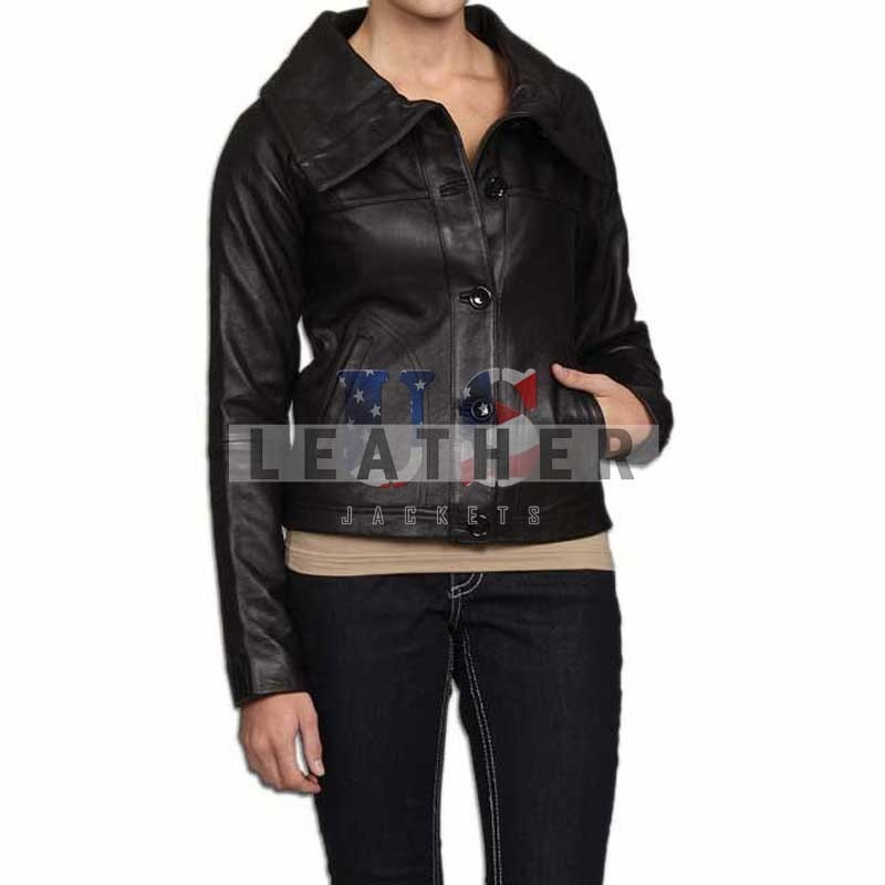 2672c9141b2 black leather jackets, leather jackets for women, bomber leather jackets,  schott leather jacket